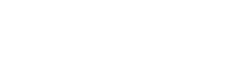 Logotipo do DJ Hugo Frinzi